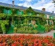 Garten Versailles Einzigartig Fondation Monet In Giverny