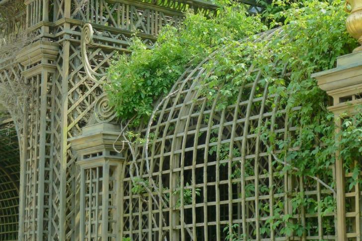Garten Versailles Elegant Fleaingfrance Fleaingfrance In 2020