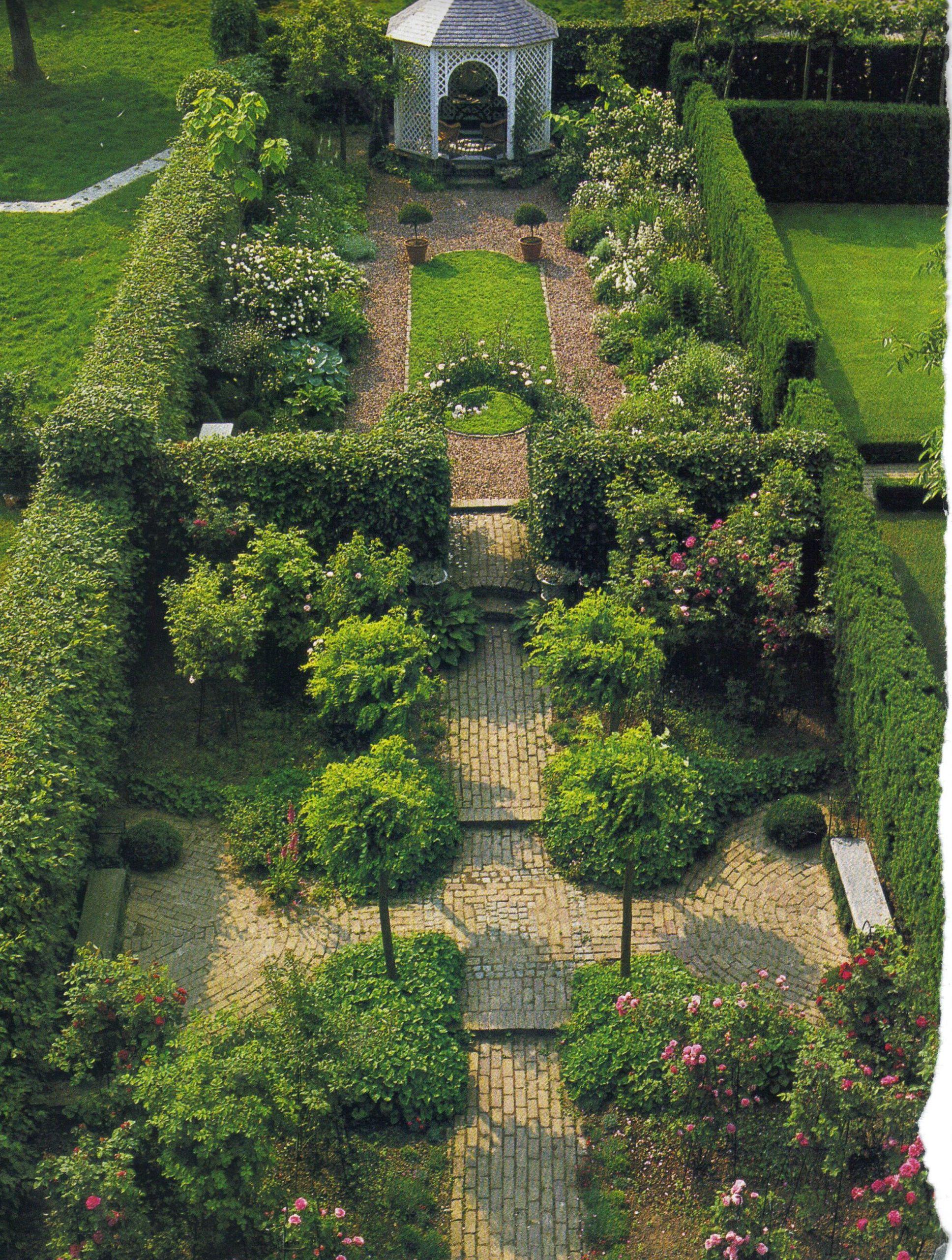 Garten Versailles Frisch 283 Best Gartenkunst Images