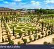 Garten Versailles Schön Versailles France Gardens Of the Versailles Palace Near