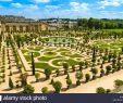 Garten Versailles Schön Versailles France Gardens Of the Versailles Palace Near