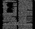 Garten Vögel Frisch Volume 10 February 1993 Number 2 Pdf Free Download