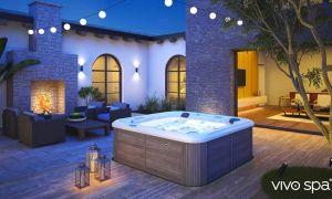 59 Elegant Garten Whirlpool Kaufen