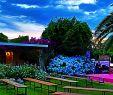 Garten Whirlpool Kaufen Elegant events – Farinelli