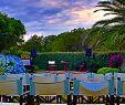 Garten Whirlpool Kaufen Genial events – Farinelli