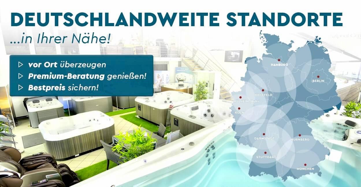 whirlpool center standorte deutschlandweit web