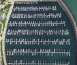 Garten Whirlpool Kaufen Inspirierend Cer Sail Italian Style Concept