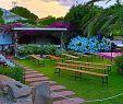 Garten Whirlpool Kaufen Inspirierend events – Farinelli