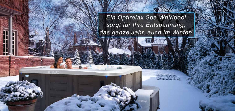 Garten Whirlpool Kaufen Schön Whirlpool übersicht Aller Optirelax Modelle