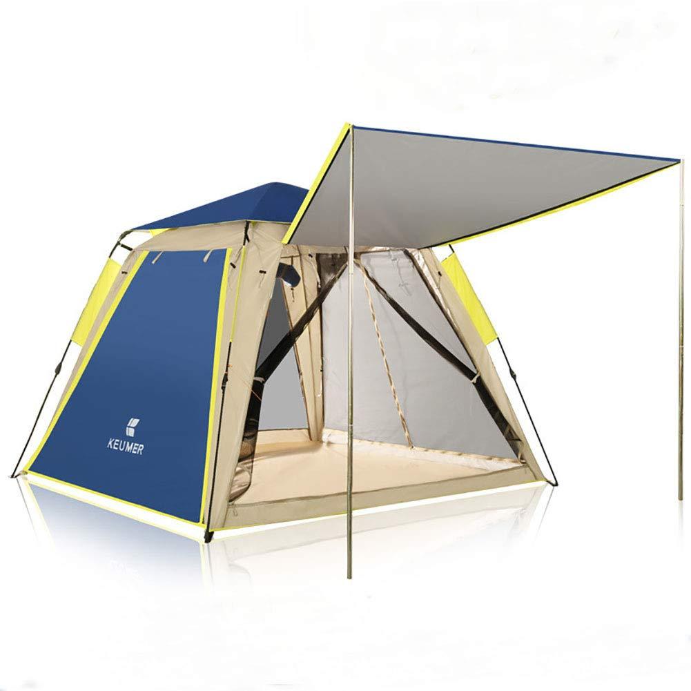 Garten Zelt Inspirierend Zelte Das Neue Fast Fashion Zelt Mit Drei Türen Und Einem