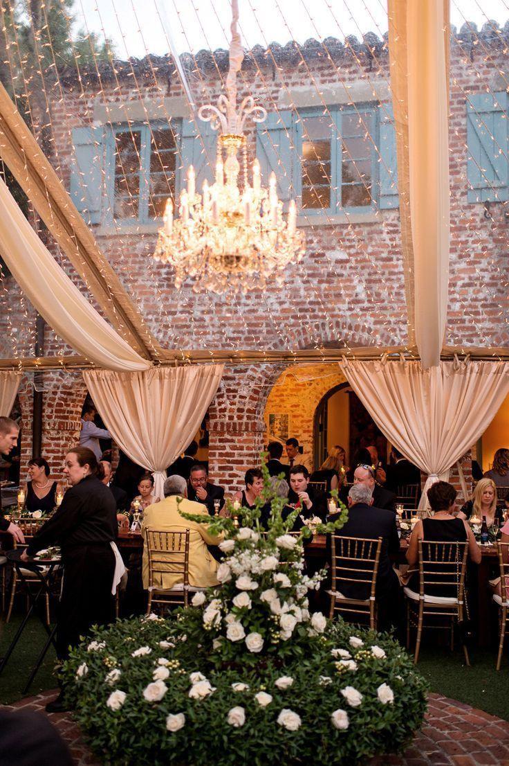 Garten Zelt Luxus Secret Garden Hochzeitsthema Kirche Pfirsich Und Türkis