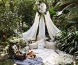 Garten Zelt Neu A Beautiful Styled Romantic Picnic for Two In A Secret