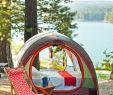 Garten Zelt Schön 40 Best Camping Gear Products