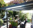 Gartendeko Selber Machen Einfach Best Of Garten Ideen Selber Bauen