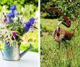 Gartendeko Selber Machen Einfach Einzigartig Gartendeko Selber Machen