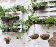 Gartendeko Selber Machen Einfach Frisch Außergewöhnliche Gartendeko Selbst Gemacht Zuhause Bei Sam