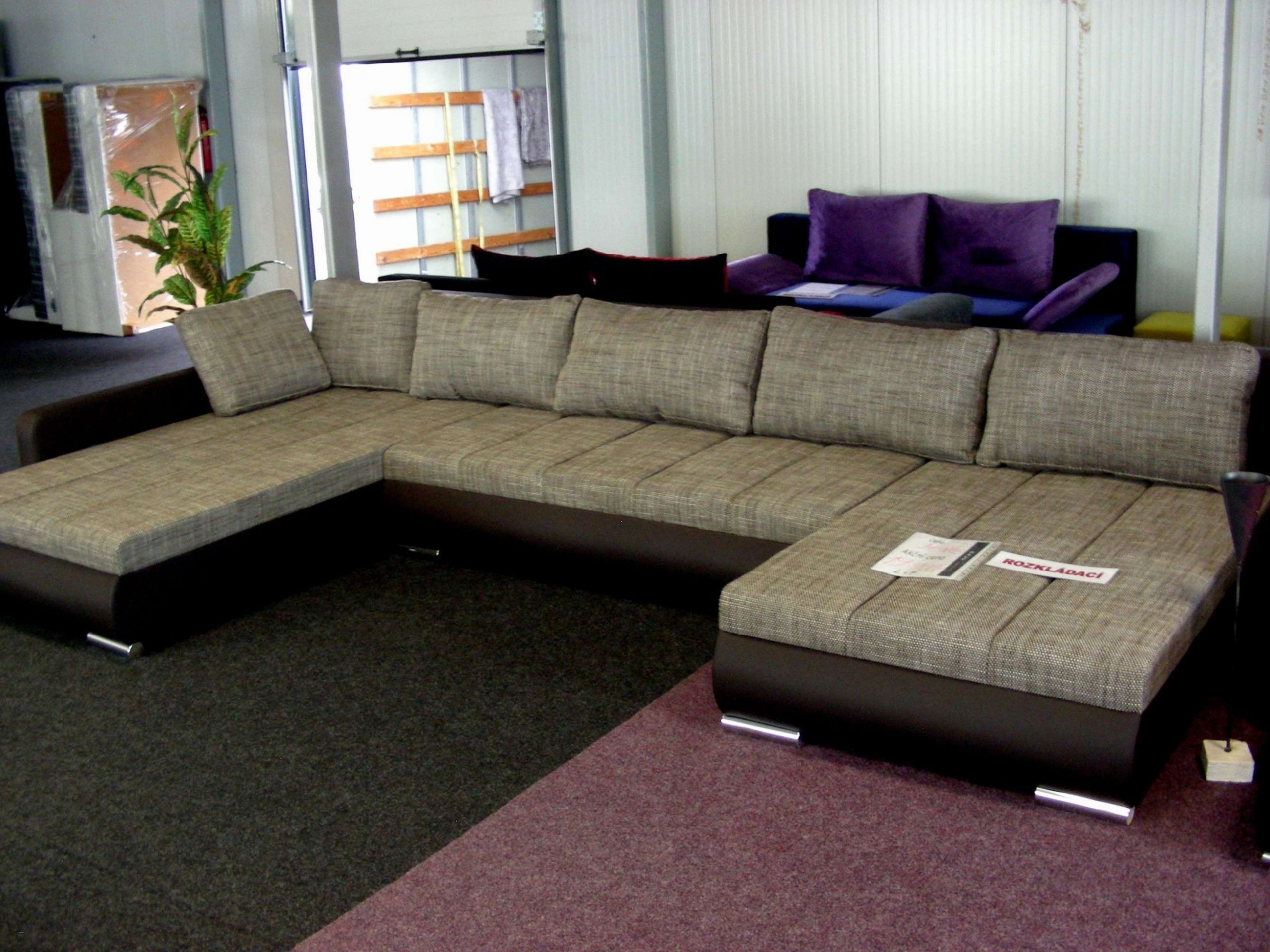 rooms outdoors elegant flur design ideen frisch sofa outdoor 0d