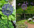 Gartendeko Selber Machen Einfach Luxus Gartendeko Im Herbst Selber Machen 11 Ideen Für Einen