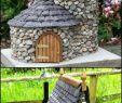 Gartendeko Selber Machen Gartendeko Einzigartig Ausgefallene Gartendeko Selber Machen