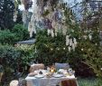 Gartendeko Selber Machen Gartendeko Frisch Ausgefallene Gartendeko Selber Machen