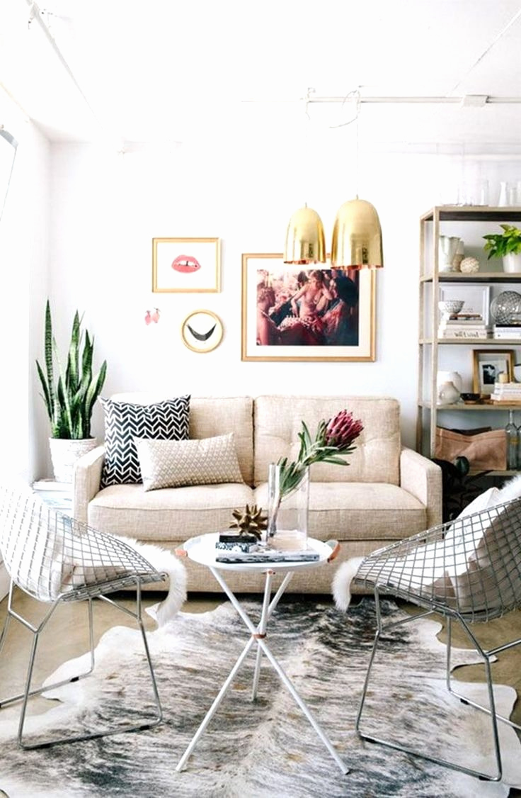 pinterest deko ideen inspirant 12 beste wohnzimmer ideen pinterest konzept of pinterest deko ideen