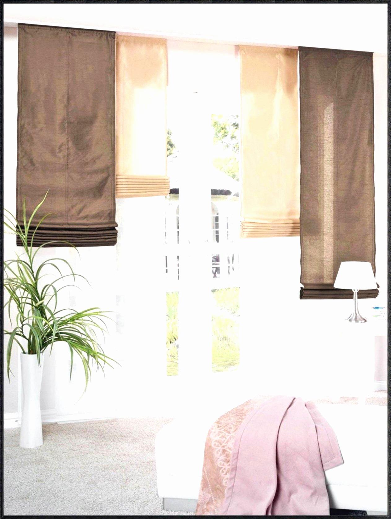 pinterest deko ideen elegant ikea ideen schlafzimmer sammlungen ikea schlafzimmer deko of pinterest deko ideen