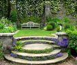 Gartengestaltung Kleine Gärten Frisch 1057 Best Courtyards Images