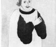 Gartengestaltung Kleine Gärten Genial Concerning the Biography Of Simon Marius 1573–1624