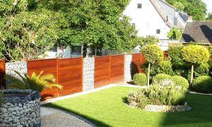 69 Frisch Gartengestaltung Kleine Gärten