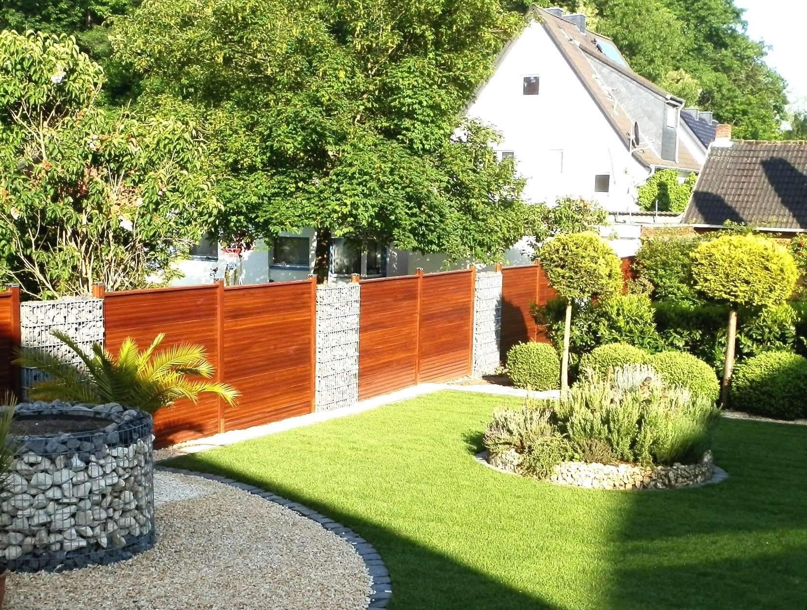 Gartengestaltung Kleine Gärten Inspirierend 37 Das Beste Von Kleine Gärten Gestalten Beispiele Luxus