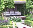 Gartengestaltung Kleine Gärten Schön 37 Das Beste Von Kleine Gärten Gestalten Beispiele Luxus