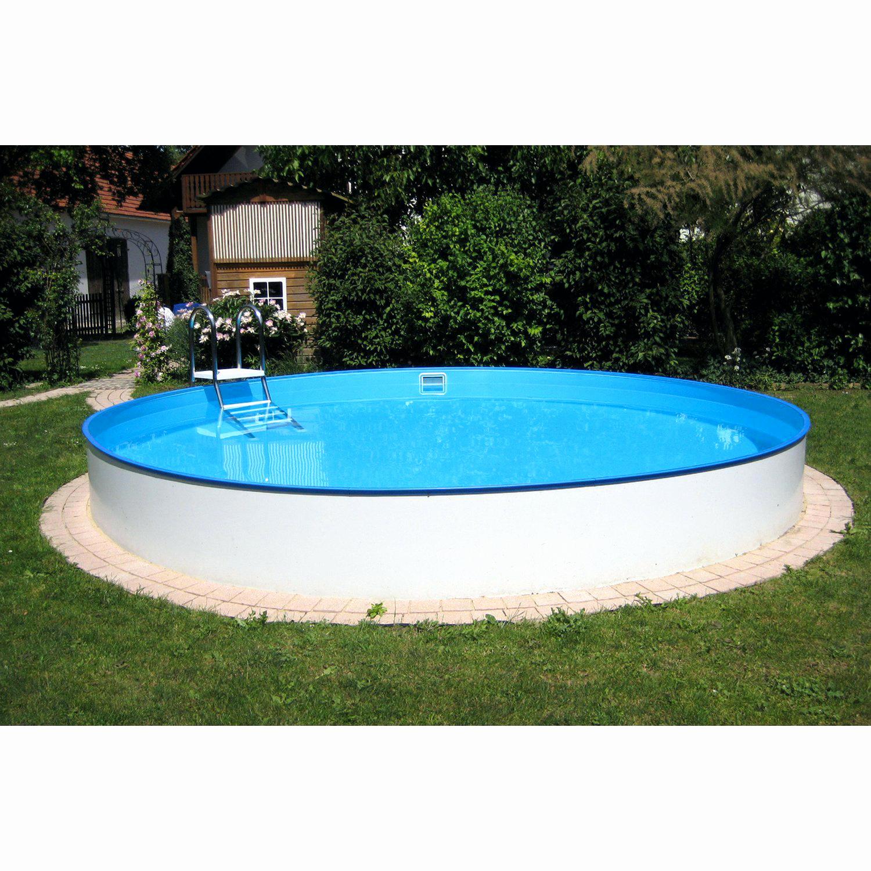 mini pool selber bauen inspirant mini pool selber bauen kollektionen von designs 673 best pool ideen of mini pool selber bauen