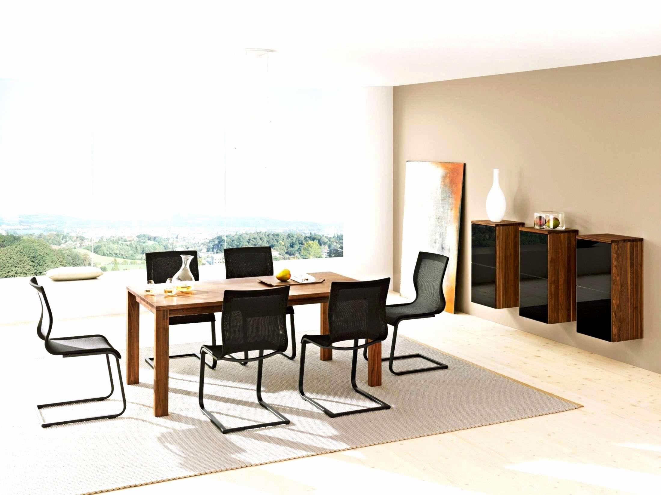stehlampen wohnzimmer luxus wohnzimmer anbauwand luxus nachttischlampe wand 0d design of stehlampen wohnzimmer