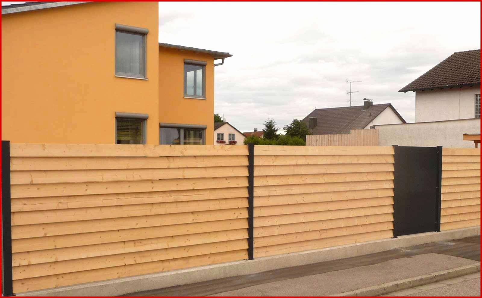 terrasse anlegen ideen schon gartenzaun selber bauen ideen inspirierend wpc zaun selber bauen of terrasse anlegen ideen