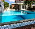 Gartengestaltung Mit Pool Ideen Bilder Elegant Lap Pool Cost Glass Wall Swimming Pool with Support Our