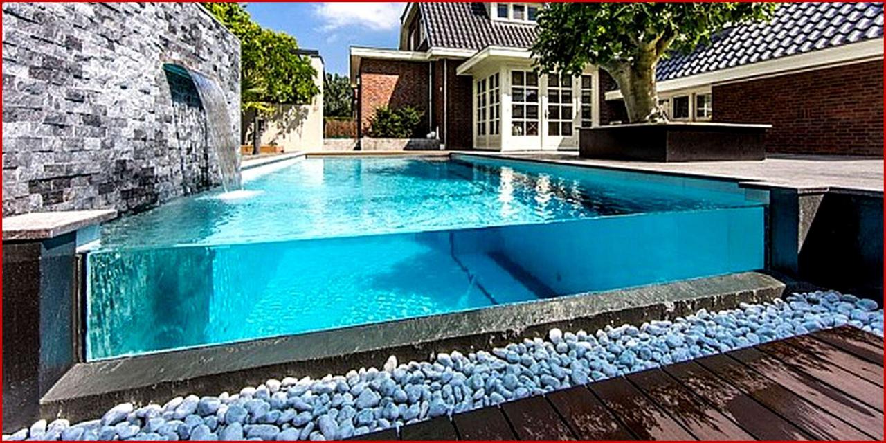 lap pool cost 40 einzigartig wie viel kostet ein pool im garten durch lap pool cost