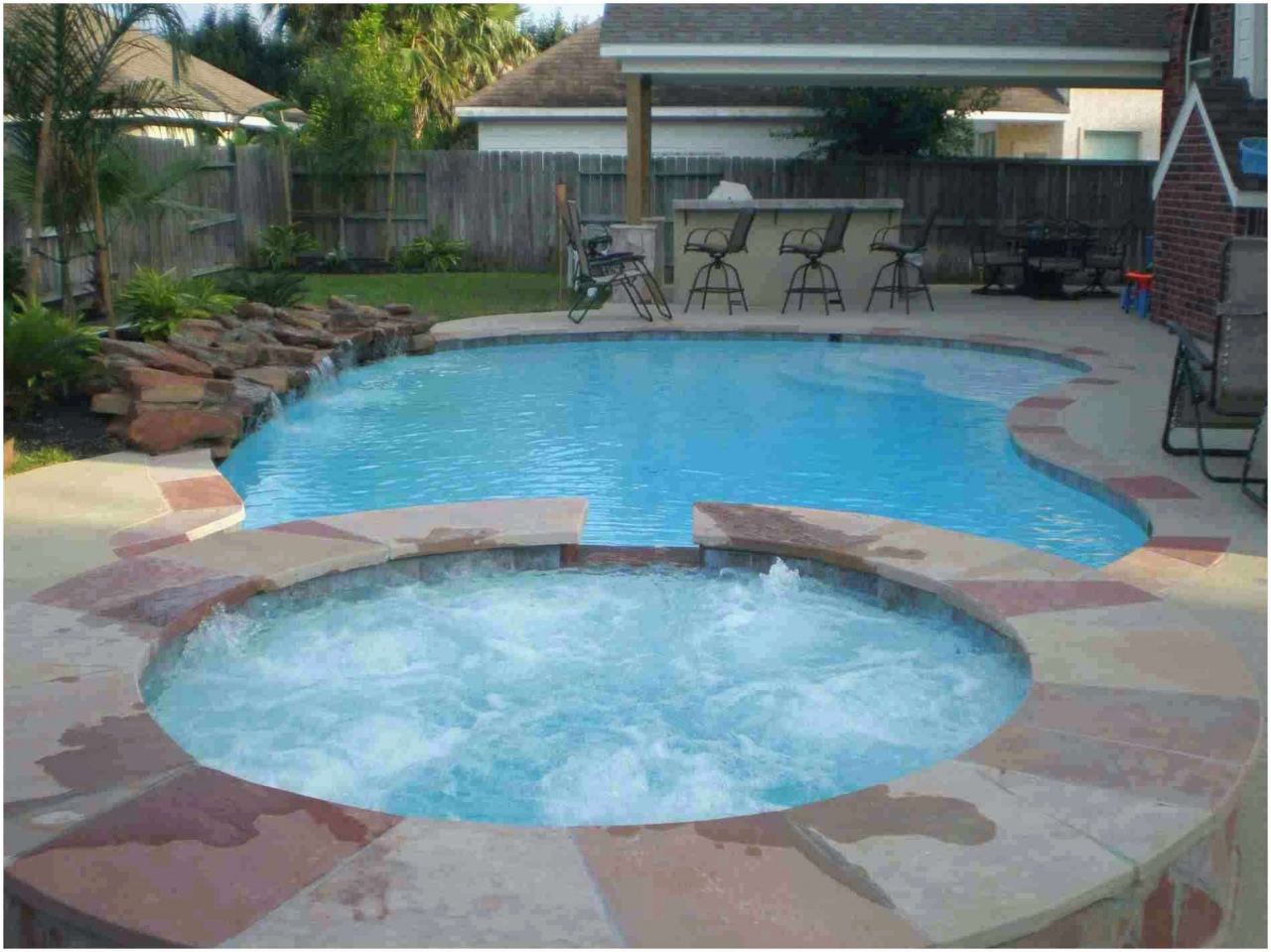 lap pool cost 33 schon pool im garten kosten durch lap pool cost