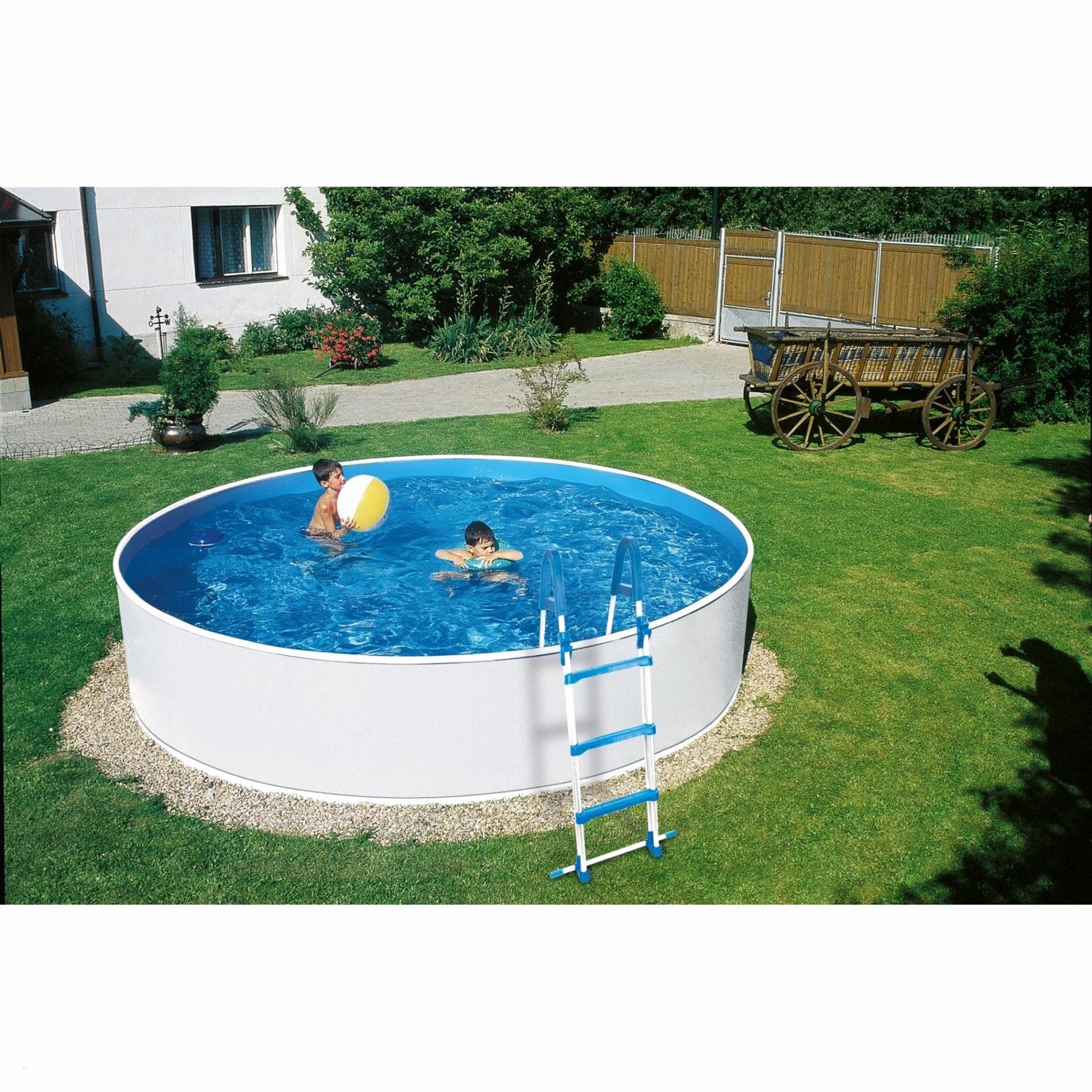 mini pool selber bauen frais pool garten selber bauen of mini pool selber bauen