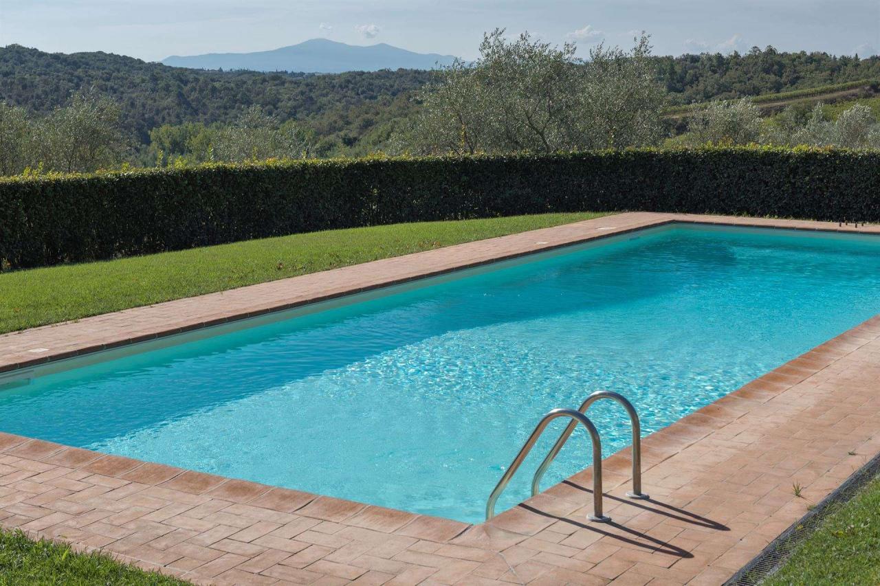 lap pool cost 35 reizend pool garten kosten durch lap pool cost