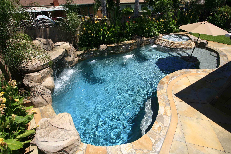 Gartengestaltung Mit Pool Ideen Bilder Luxus Pin Von Rose Auf Pool