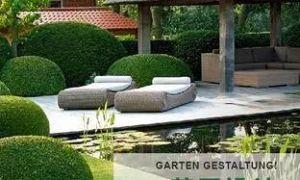 1 Best Of Gartengestaltung:8nsktebr-ii= Gartenideen