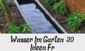 80 Schön Gartenideen 2020