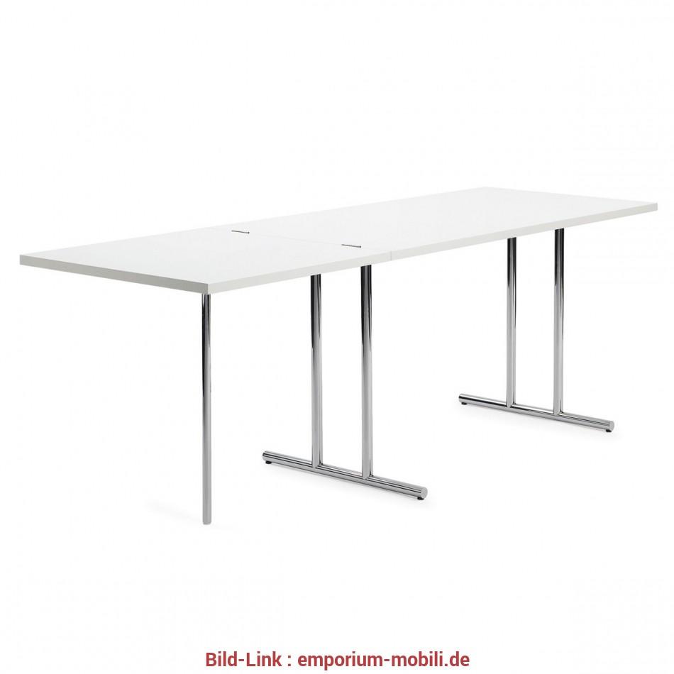 ausklappbarer tisch classicon perou ausklappbarer tisch emporium mobili de 70 6812