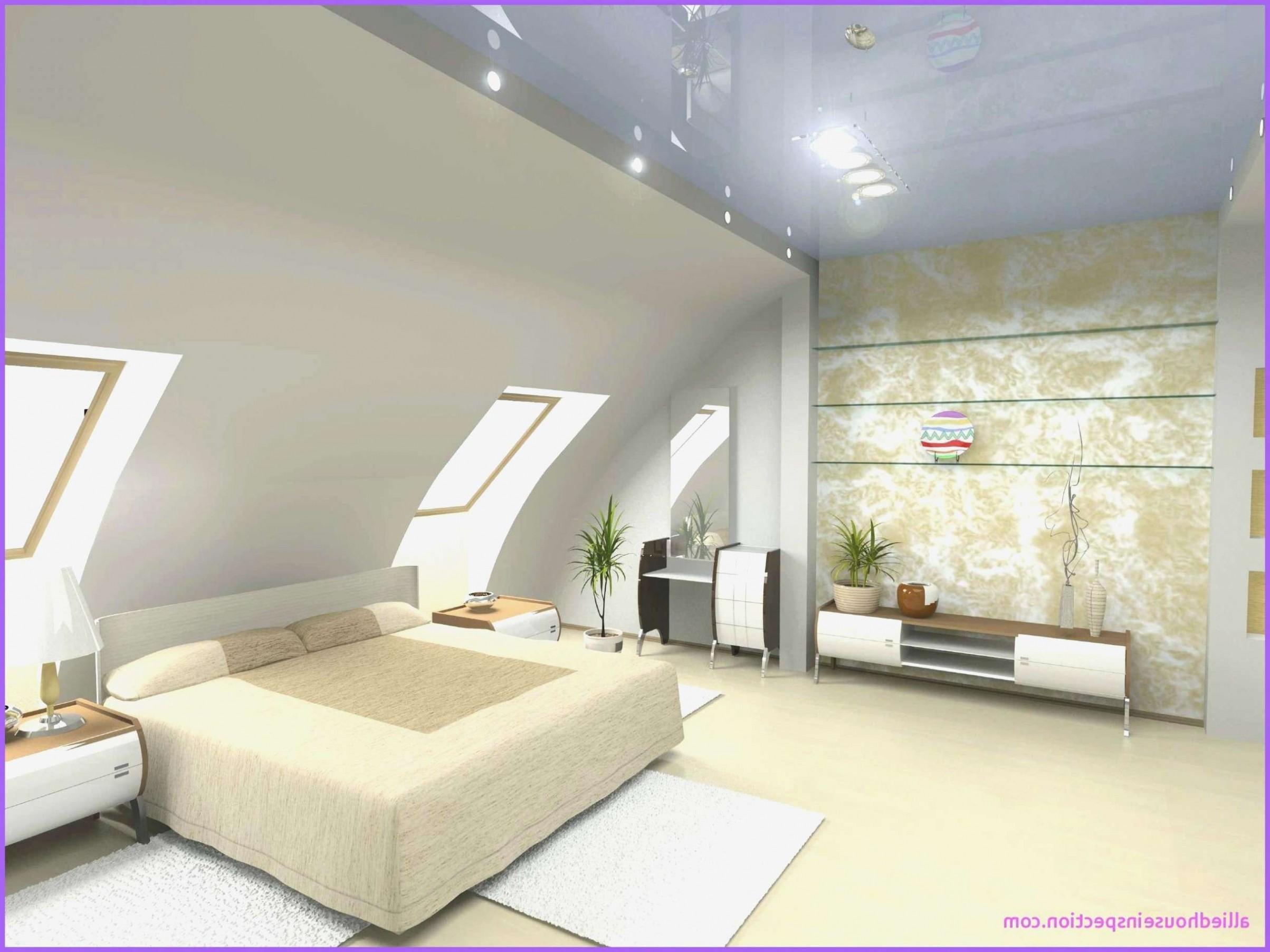 31 genial design tapeten schlafzimmer galerie 1