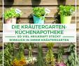 Gartenideen Kleine Gärten Gestalten Schön Die 79 Besten Bilder Von Ideen Für Den Kräutergarten In 2020
