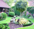 Gartenideen Kleine Gärten Gestalten Schön Gartengestaltung Kleine Garten