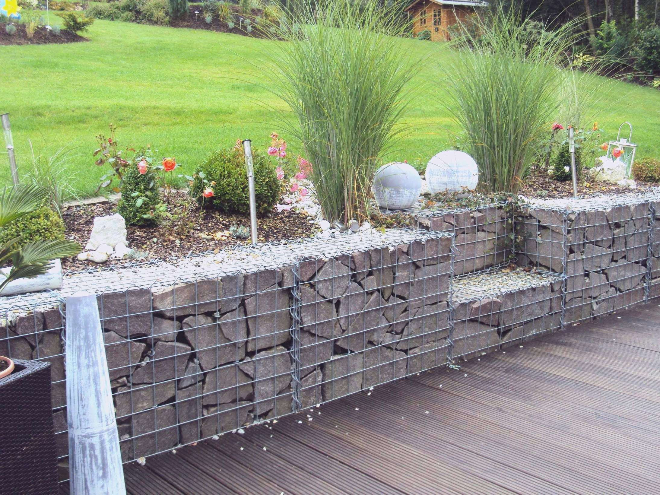 sichtschutz garten ideen pflanzen einzigartig inspirierend terrasse design von garten terrasse ideen of garten terrasse ideen