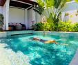 Gartenideen Pool Genial Checking In the Samaya Seminyak Bali Indonesia