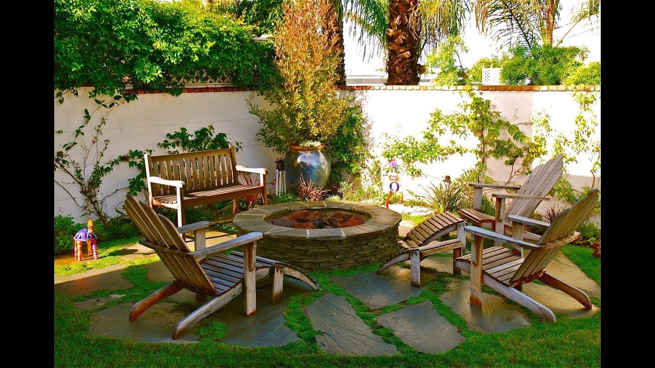 terrasse und garten ideen and wunderschone garten terrassen ideen beautiful garden terrace