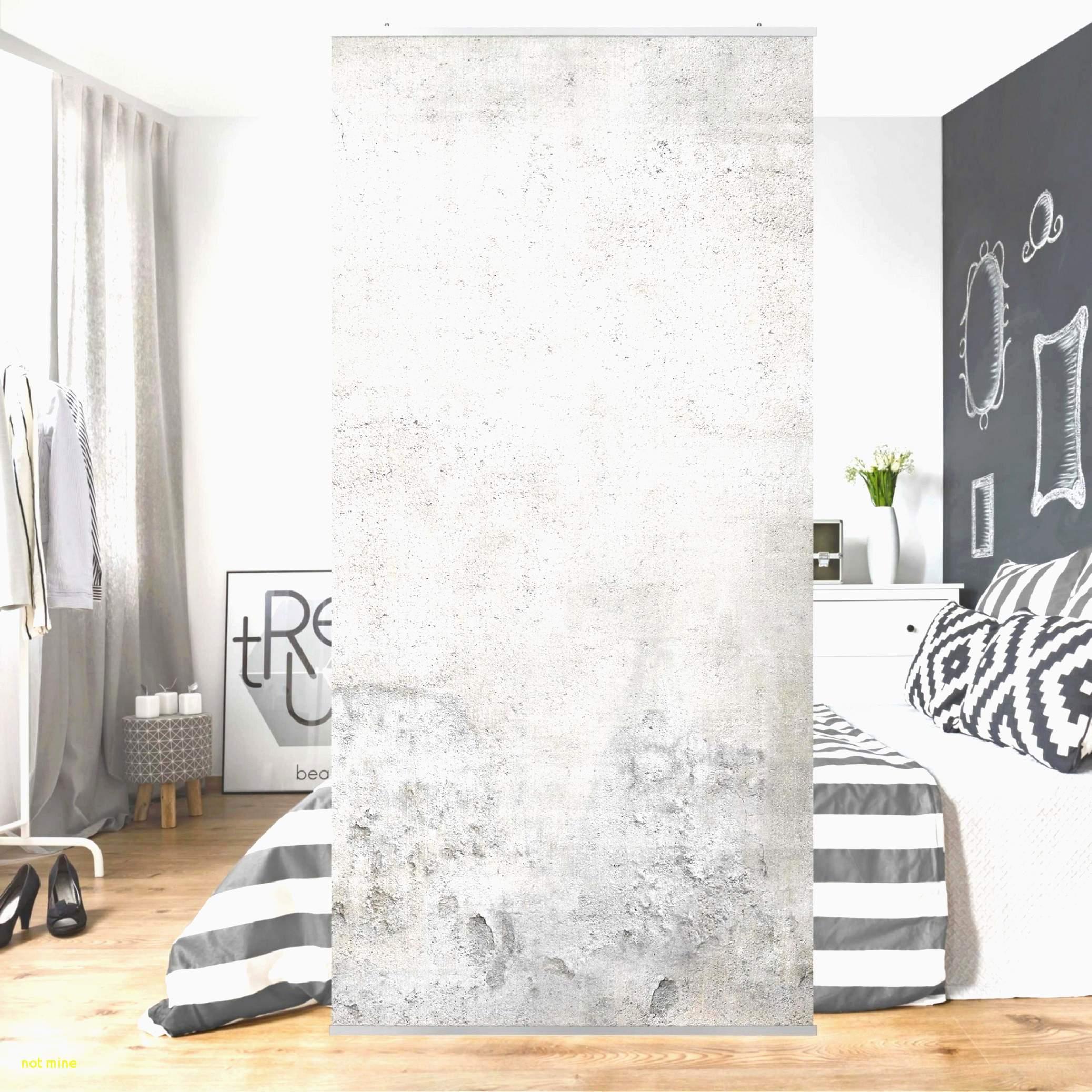 japanischer garten ideen neu wohnzimmer graue wand einzigartig dunkelblaue wand of japanischer garten ideen